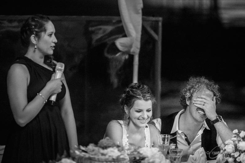 Bali-Wedding-Photography-18