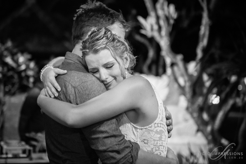 Bali-Wedding-Photography-19