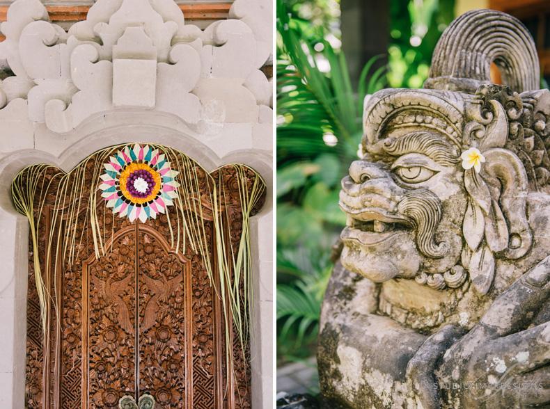 Bali-Wedding-Photography-2