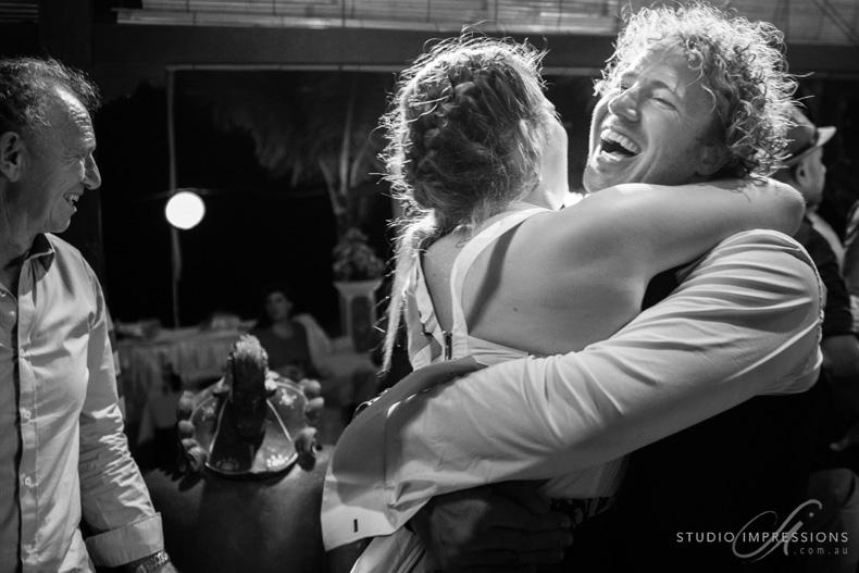 Bali-Wedding-Photography-1