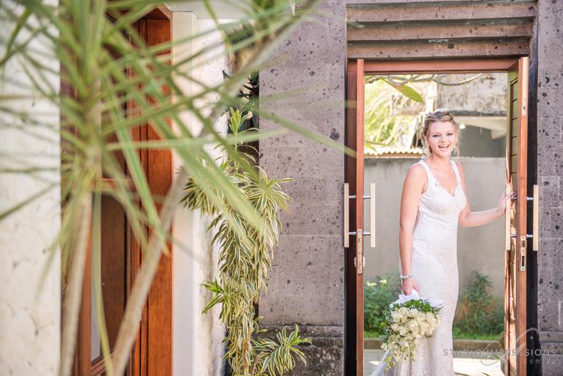 Bali-Wedding-Photography-5