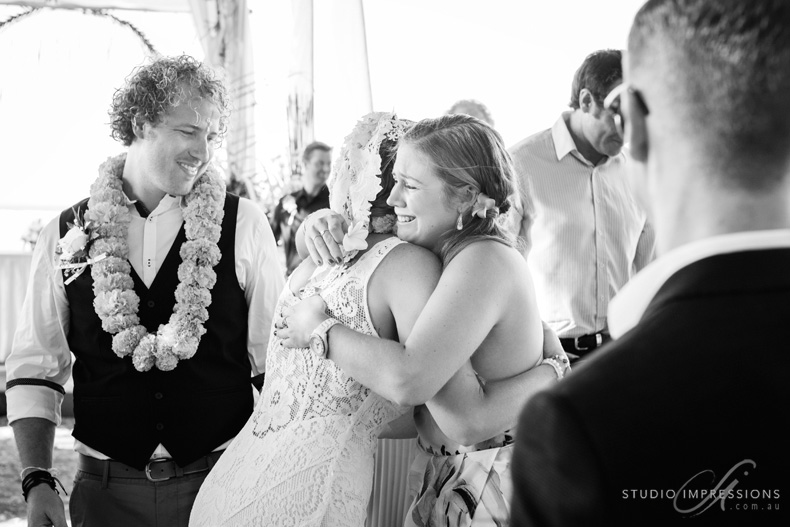 Bali-Wedding-Photography-9