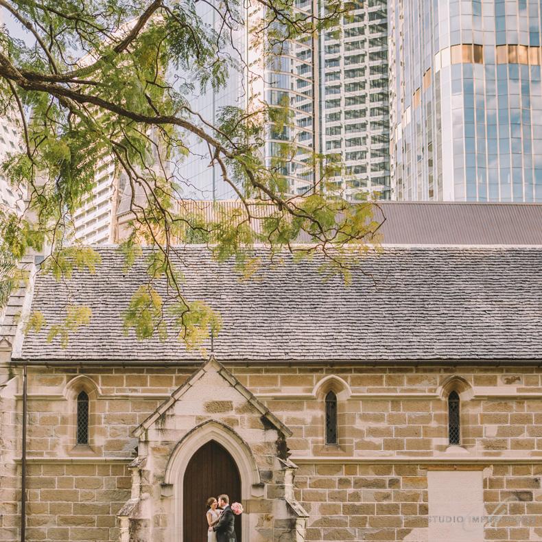 Customs_House_Wedding_Brisbane-11