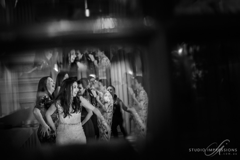 Customs_House_Wedding_Brisbane-17