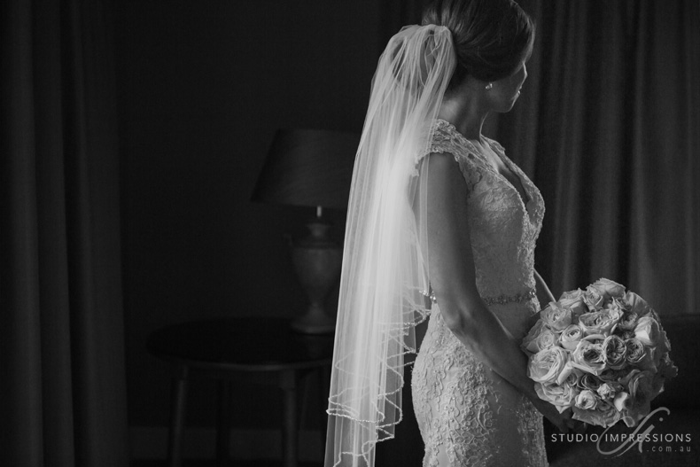 Customs_House_Wedding_Brisbane-2