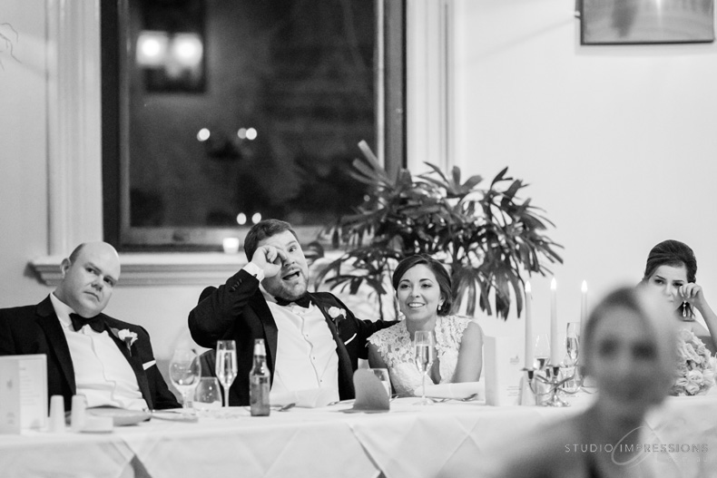 Customs_House_Wedding_Brisbane-20