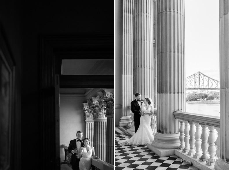 Customs_House_Wedding_Brisbane-36