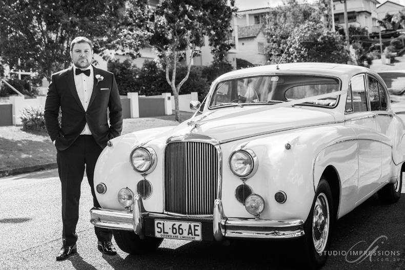 Customs_House_Wedding_Brisbane-5