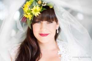 Maleny-Country-Wedding-Bride