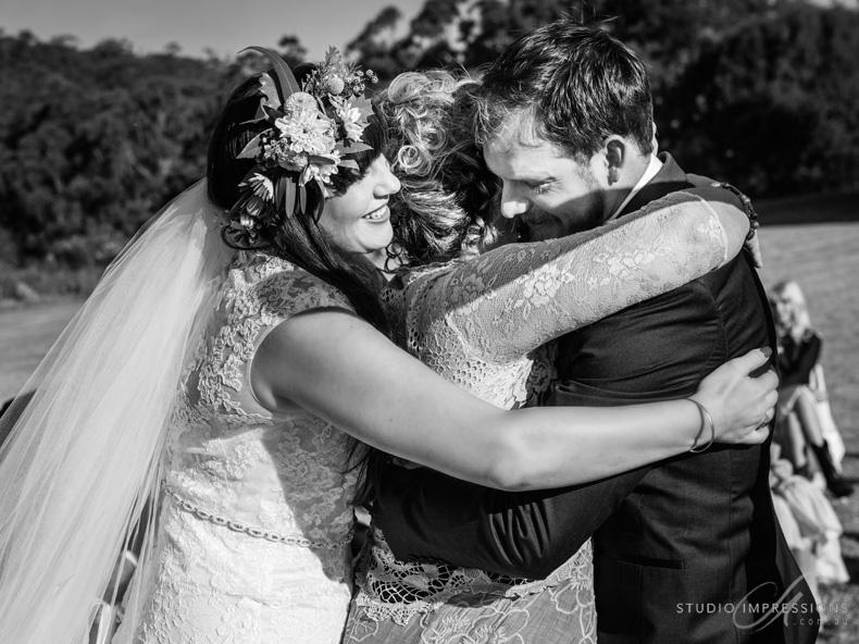 Maleny-Country-Wedding-Tepee--11