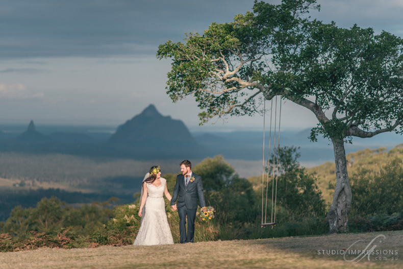 Maleny-Country-Wedding-Tepee--15