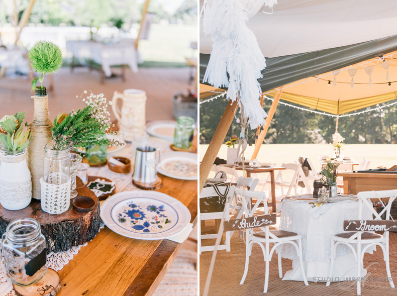 Maleny-Country-Wedding-Tepee