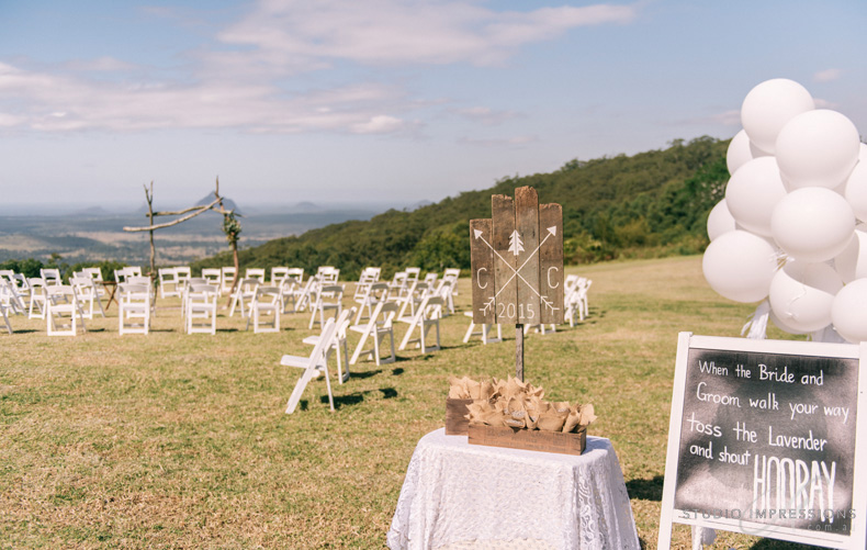 Maleny-Country-Wedding-Tepee--20