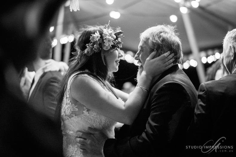 Maleny-Country-Wedding-Tepee--23
