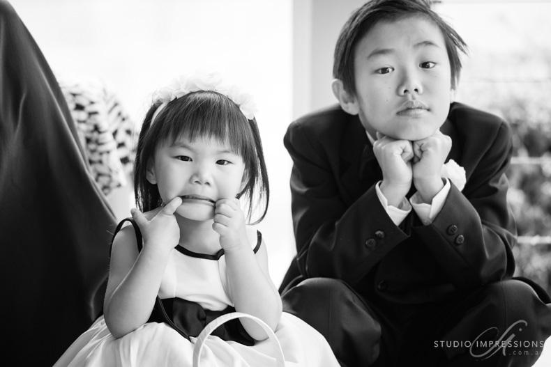 MalenyManor_Wedding_Photographer-10