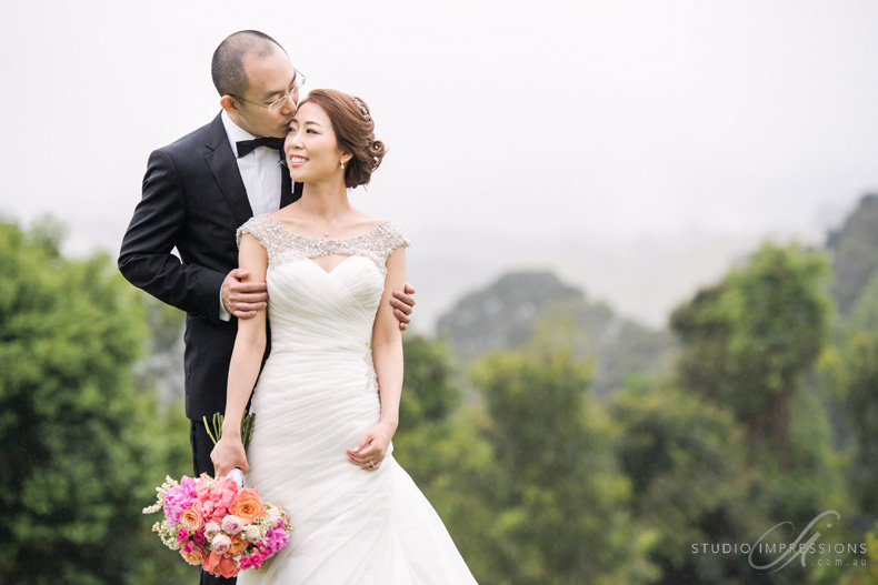 Maleny_Manor_Wedding