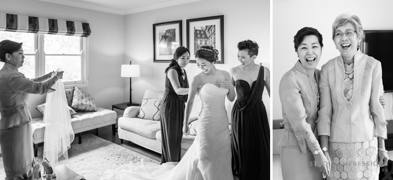 MalenyManor_Wedding_Photographer-2