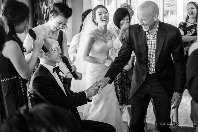 MalenyManor_Wedding_Photographer-24