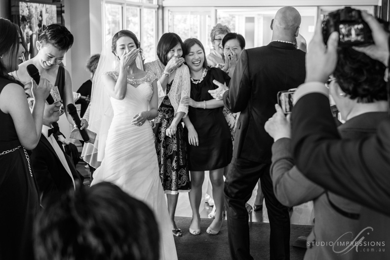 MalenyManor_Wedding_Photographer-25