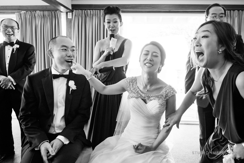 MalenyManor_Wedding_Photographer-27