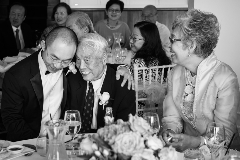 MalenyManor_Wedding_Photographer-30