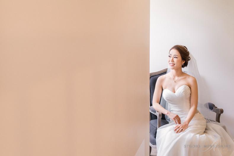 MalenyManor_Wedding_Photographer-3