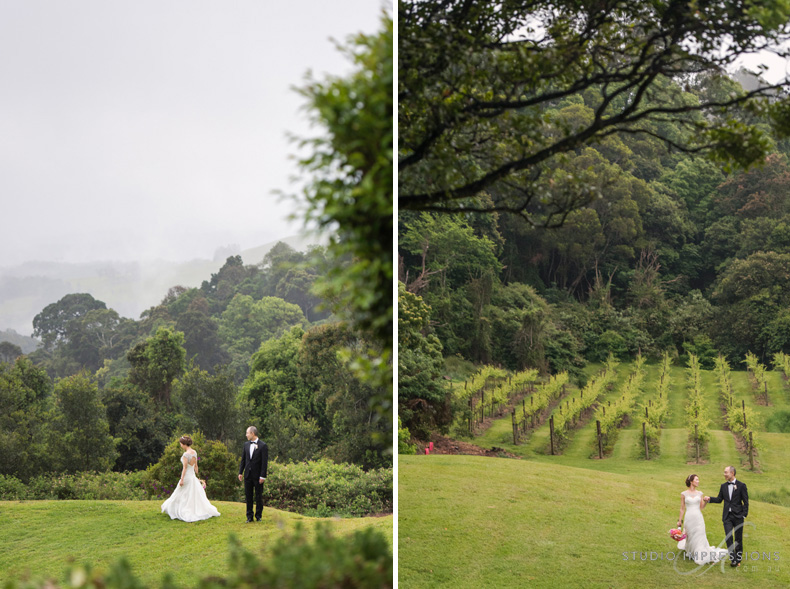 MalenyManor_Wedding_Photographer-36