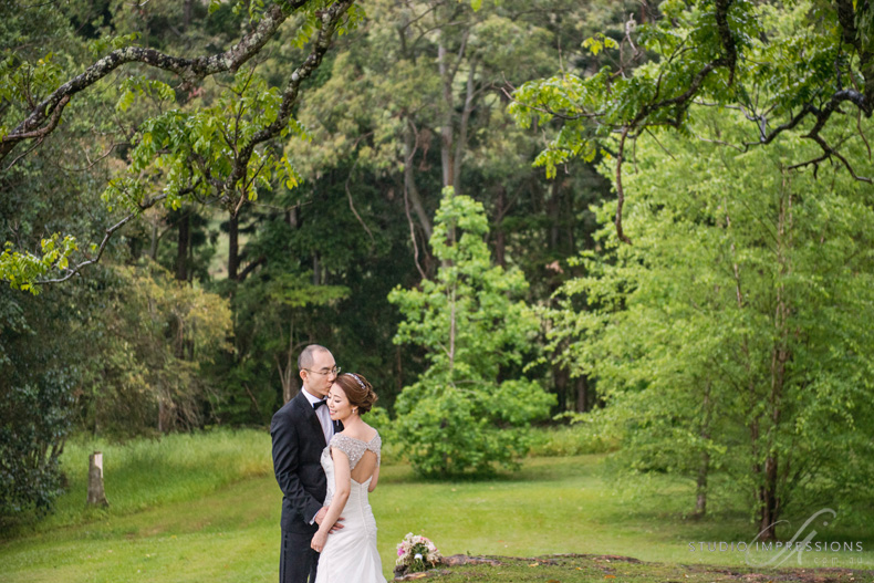 MalenyManor_Wedding_Photographer-40