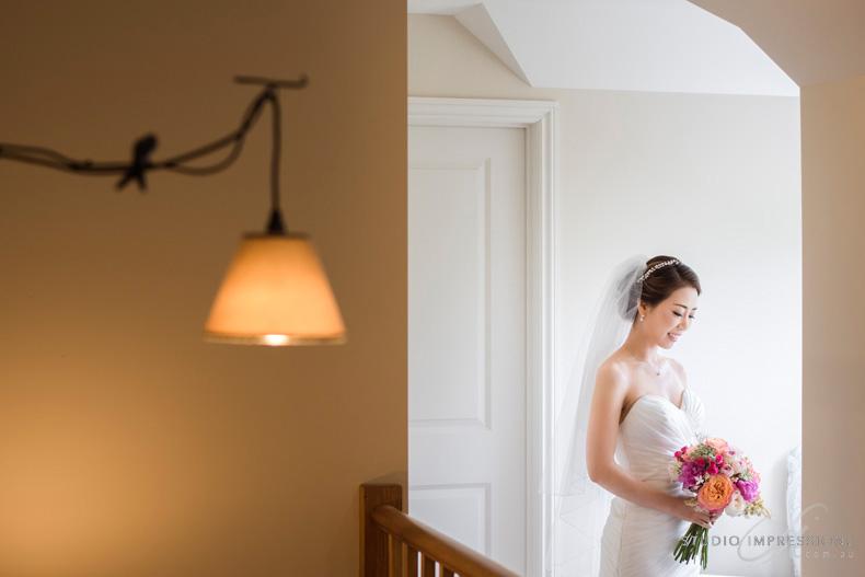 MalenyManor_Wedding_Photographer-4
