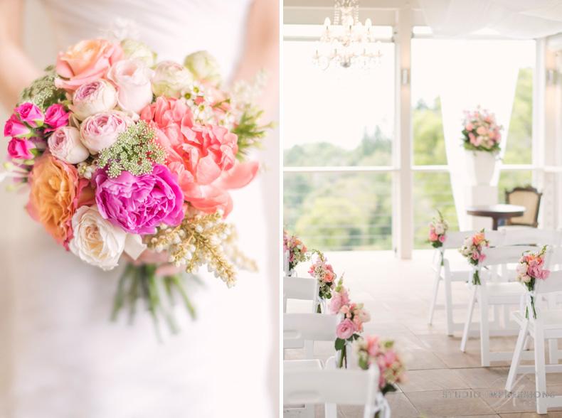 Maleny_Manor_Wedding