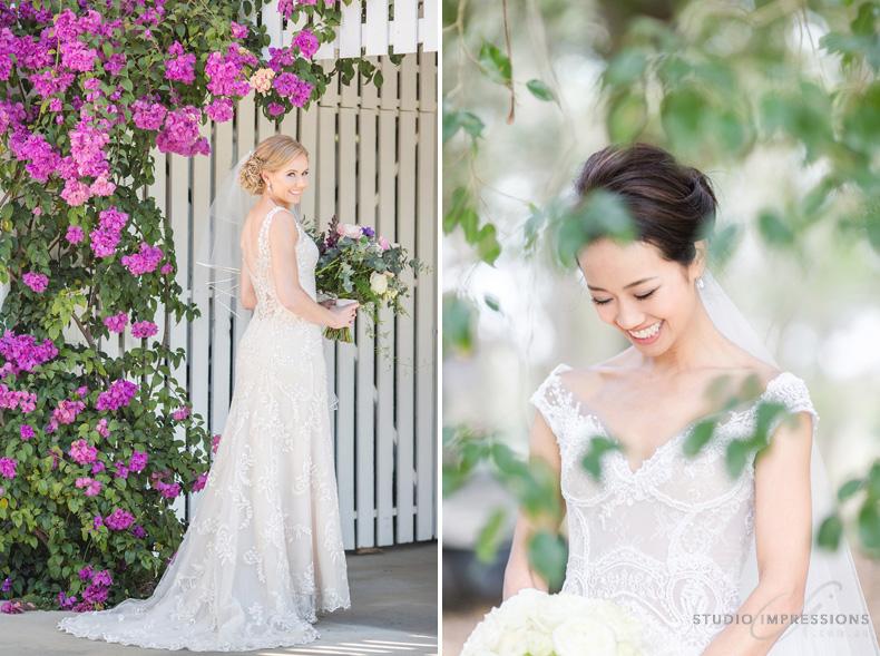 Wedding_Dress_Bride_Style