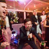 Wedding_Brisbane_Studio_Impressions_Jarred_00022